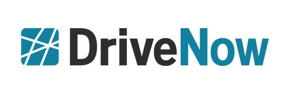 DriveNow-Logo-Positiv