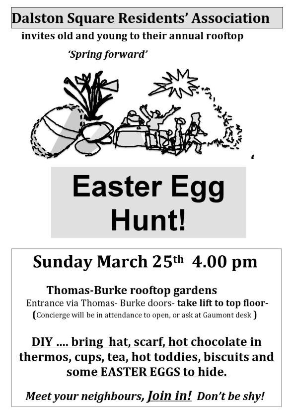 EASTER EGG HUNT -page-001