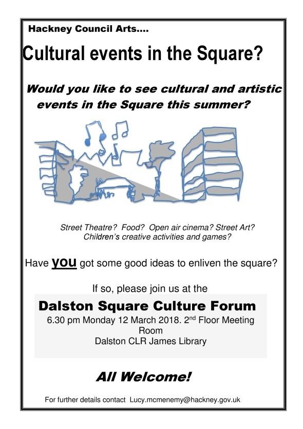 Hackney Council Arts.jpg